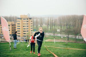 Hertlopen 2019 HIRES Barbara Kerkhof-0226