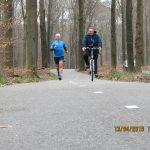 Michel H en Peter vrolijk IMG_0036